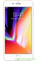 Смартфон Apple iPhone 8 Plus 256 Gb Gold