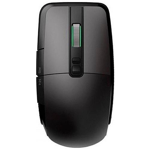 Игровая мышка Xiaomi Mi Gaming Mouse USB - вид сверху