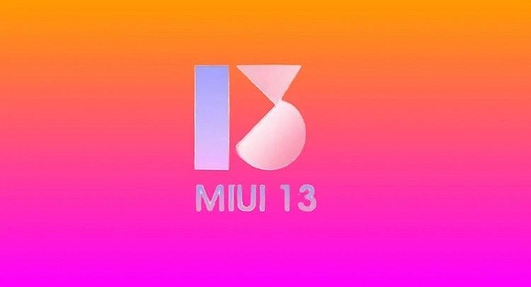 Основным нововведением MIUI 13 может стать функция расширения оперативной памяти