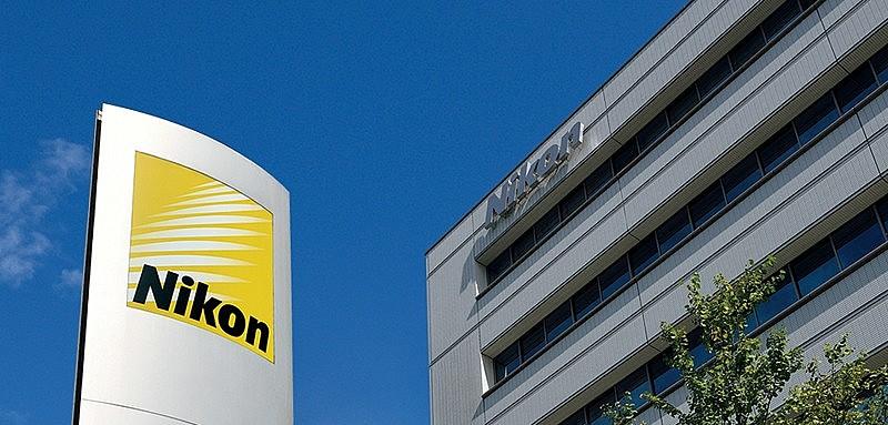 Nikon планирует завершить производство фотокамер в Японии к концу этого года