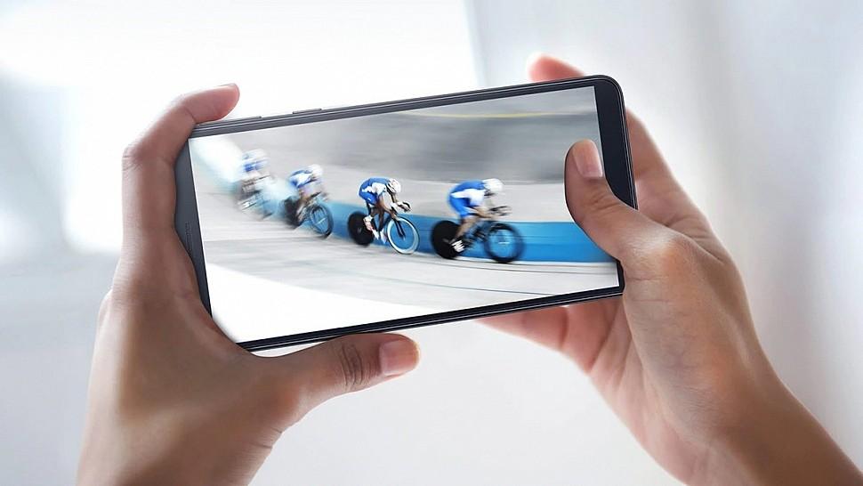 Samsung Galaxy A01 Core - все необходимые минимальные параметры для комфортной работы