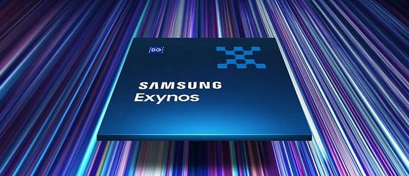 Ожидается, что Samsung Exynos 2200 превзойдет флагманский чип Snapdragon следующего поколения