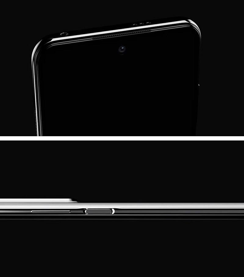 Выход Redmi Note 11 Pro ожидается примерно в марте 2022 года