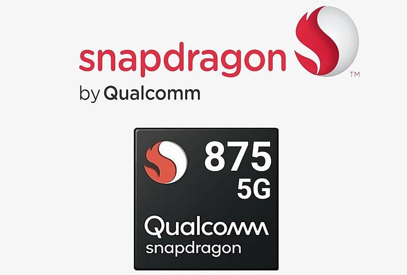 На Xiaomi Mi 11 Pro должен устанавливаться Qualcomm Snapdragon 875