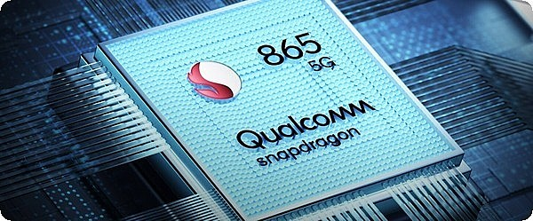 Топовые процессоры Qualcomm Snapdragon и MediTek