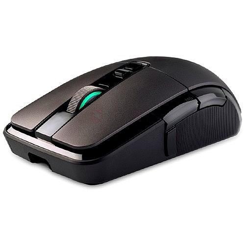 Игровая мышка Xiaomi Mi Gaming Mouse USB - вид сбоку
