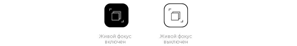 Смартфон Samsung Galaxy A51 4/64Gb White (Белый)
