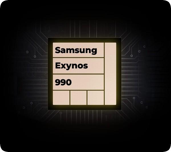 Смартфон Samsung Galaxy S20FE 13
