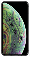 Смартфон Apple iPhone XS 256GB Gray (Серый)